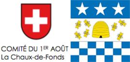 Comité du 1er Août La Chaux-de-Fonds